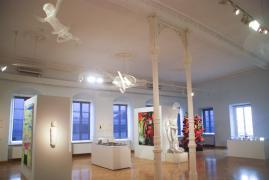 Ansicht 3 Ausstellung 1.Raum_BeaR_web.jpg