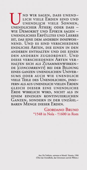 Grund Text Bruno 1